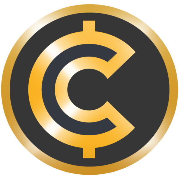 CoinRaver