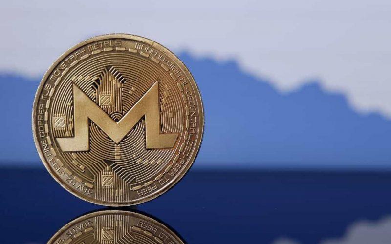 7+ Best Monero Exchanges in 2021: Buy Monero Online