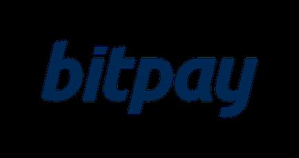 best crypto invoice apps