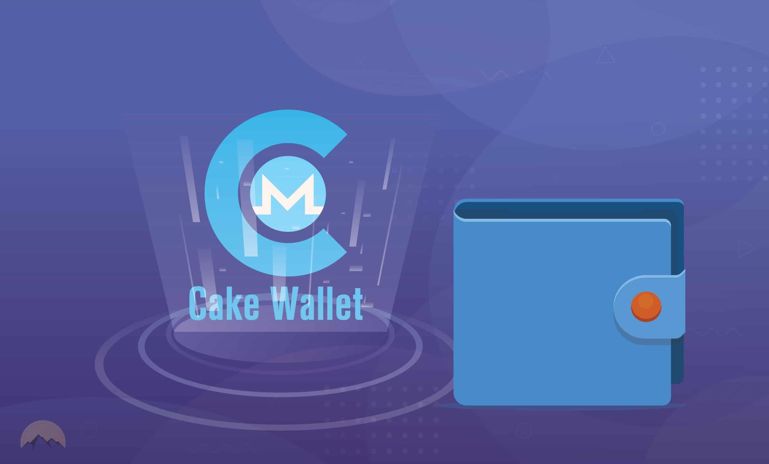 best monero wallets