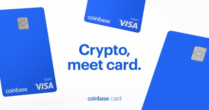 Best Bitcoin Debit Cards
