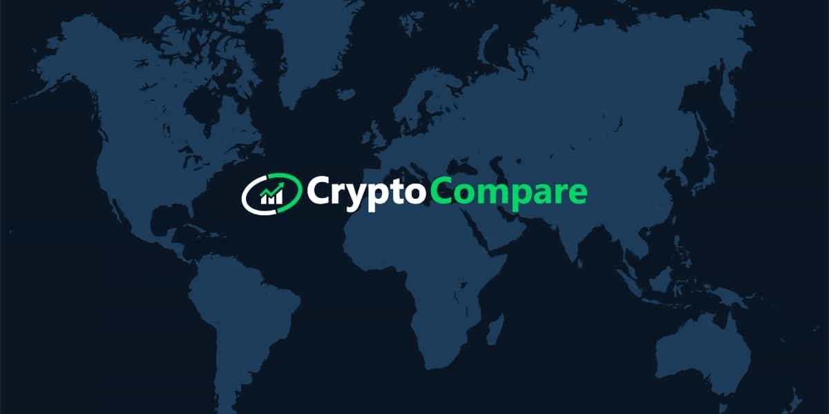 best crypto portfolio tracker