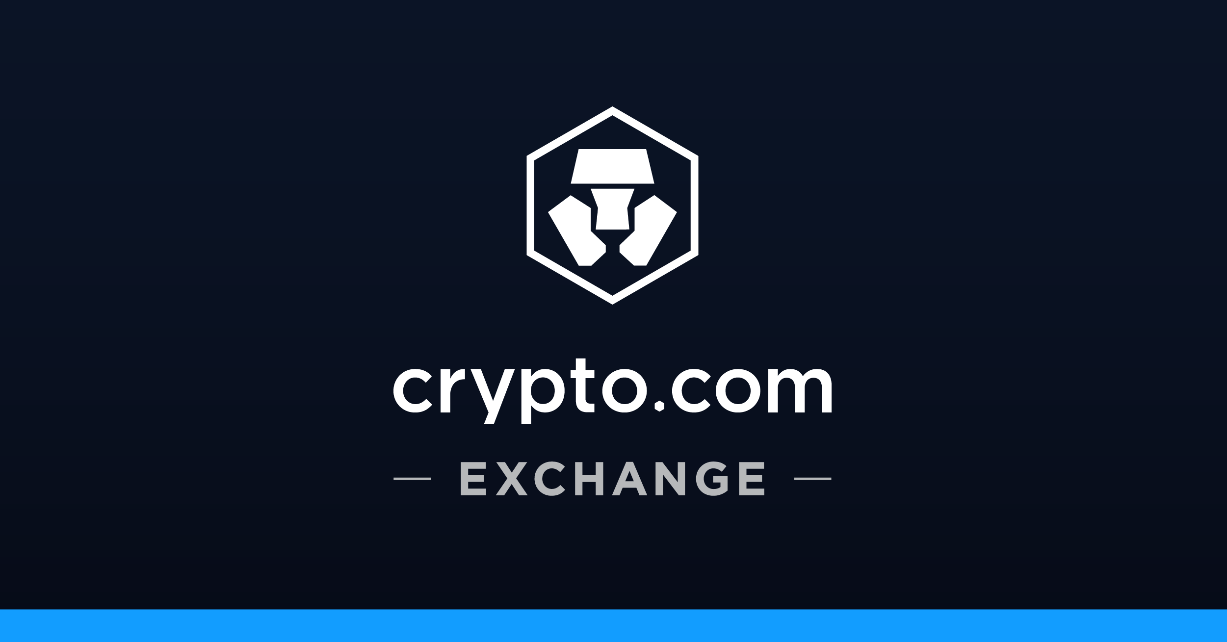 Best Fiat to Crypto Exchanges