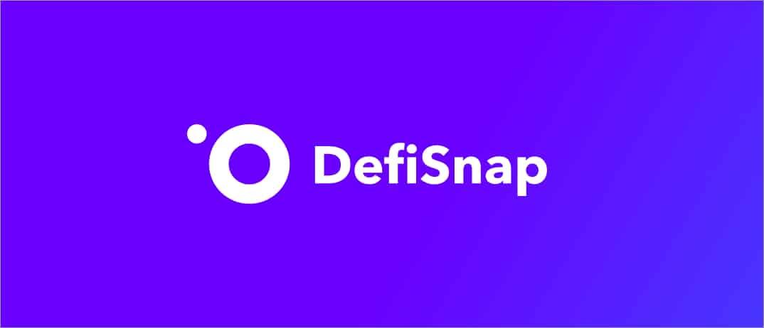best defi apps