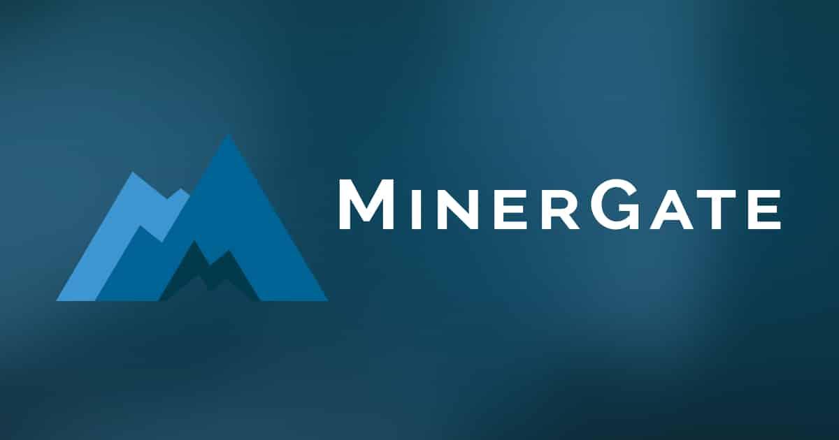 monero mining pools