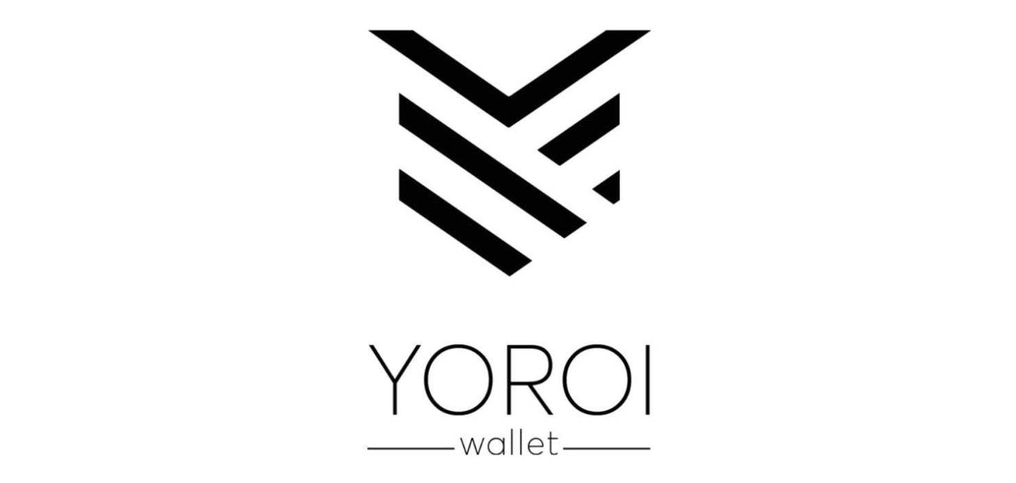 best cardano wallets