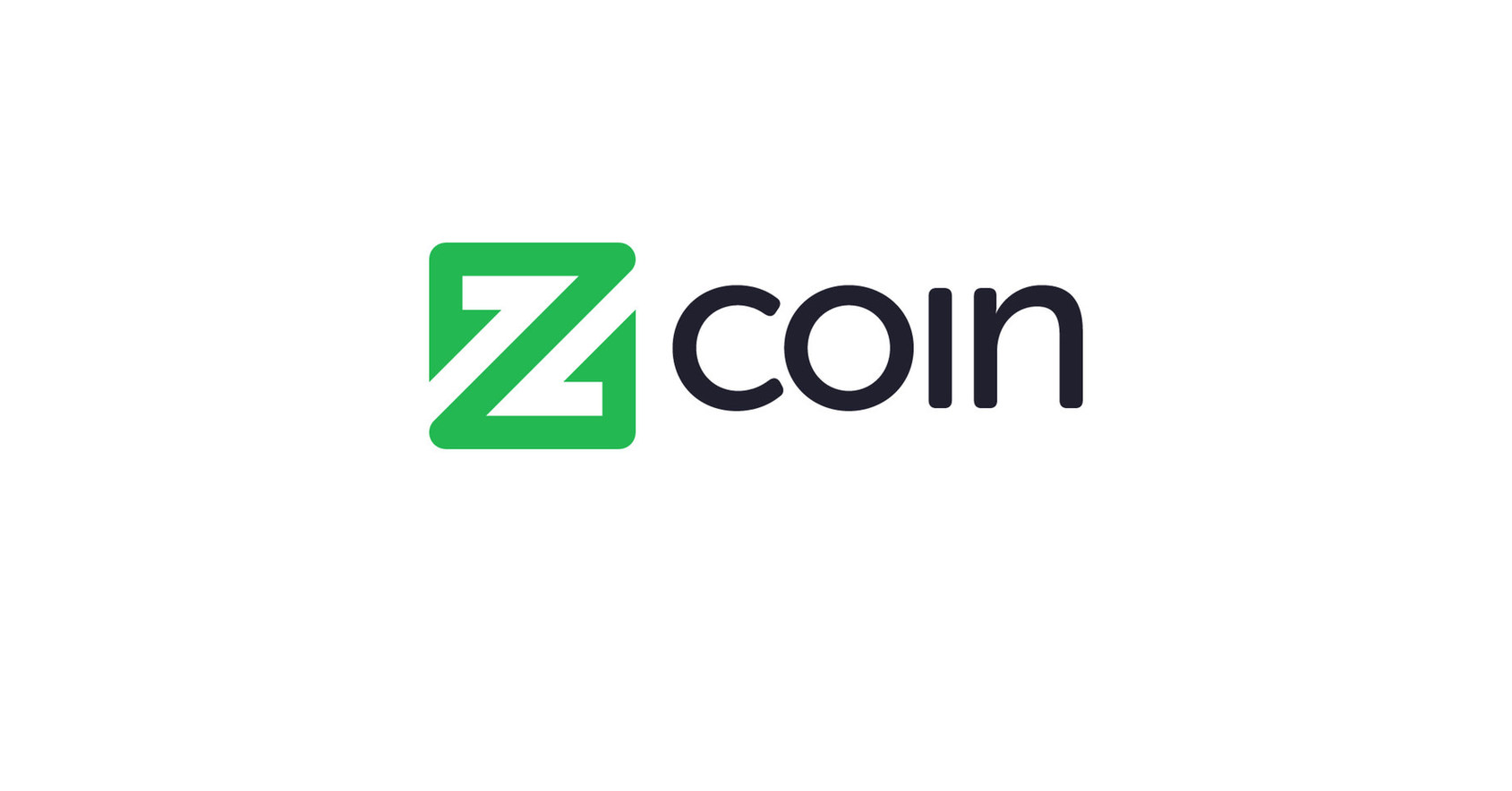 best privacy coins