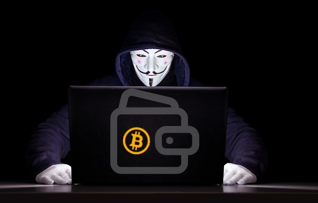 best anonymous bitcoin wallets