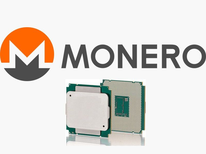 best monero mining hardware